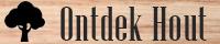Ontdek Hout – alles over timmerwerk en houtbewerking